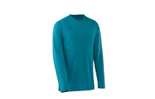 Mammut Stephan Longsleeve Men goa